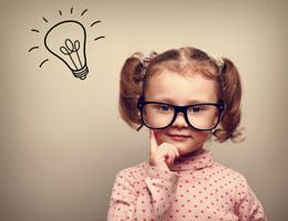 7 playful ways to improve your child's memory